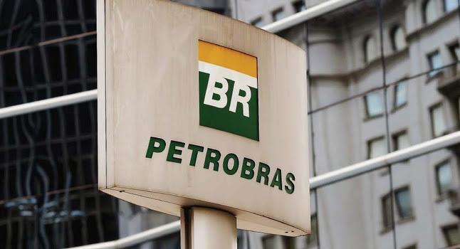 Petrobras to resume building platforms no matter election outcome