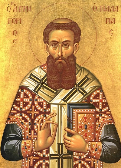 http://str.crestin-ortodox.ro/foto/671/67057_sf-grigorie-palama.jpg