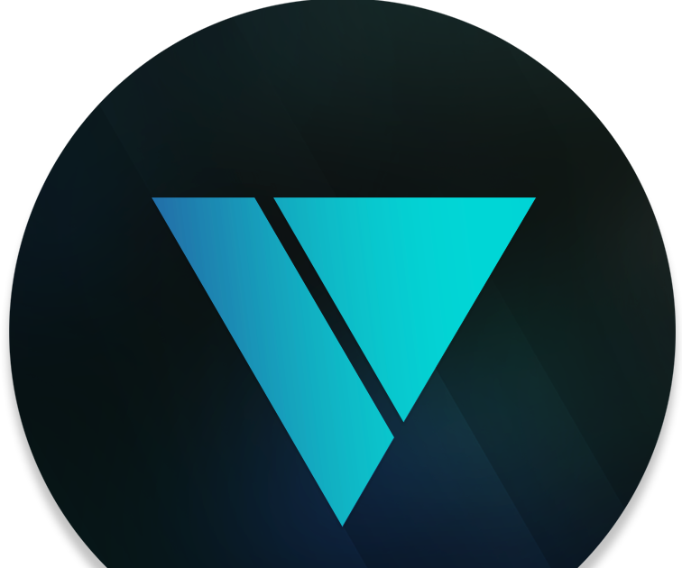 Free Download Vero - True Social 0 10 1 Apkpure App - apk