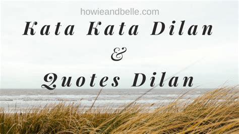 love quotes gokil