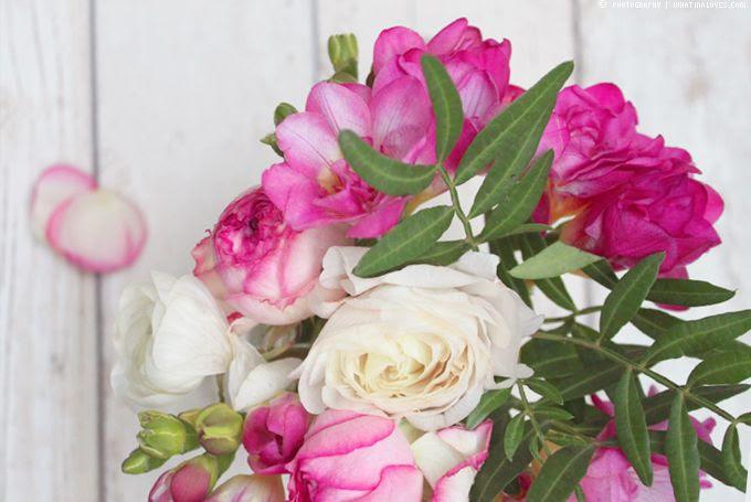 http://i402.photobucket.com/albums/pp103/Sushiina/cityglam/cityglam006/flowersmotherday3_zps46b6150d.jpg