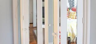 Charming-Modern-Closet-Ideas- ...