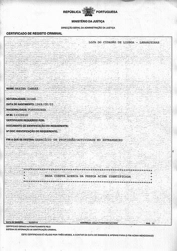 CERTIDAO BC MPublico0001