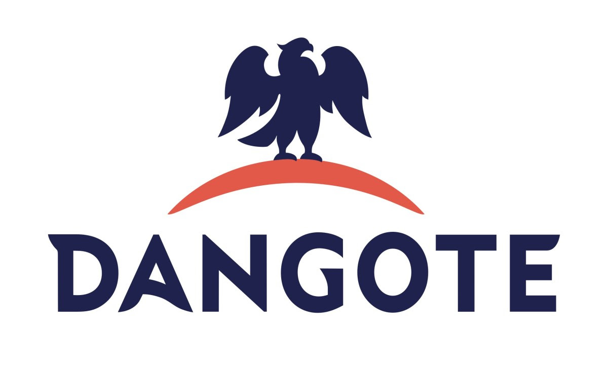 Batching Plant In Charge Executive at Dangote Oil Refining Company - 2 Positions
