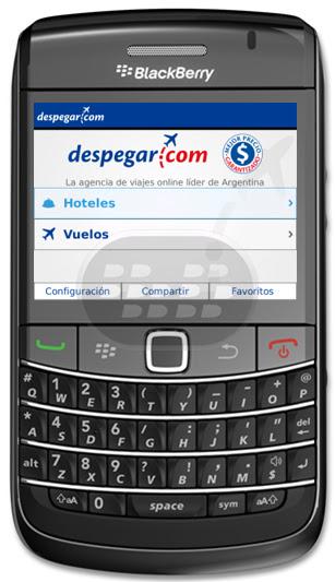 descargar imagechef para blackberry 9300 price