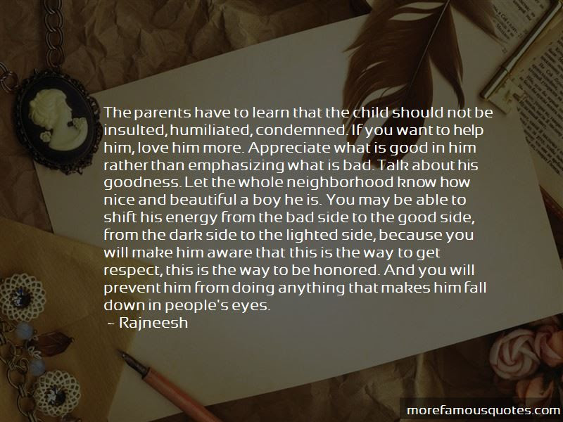 Quotes About Parents Love For Child Top 39 Parents Love For Child