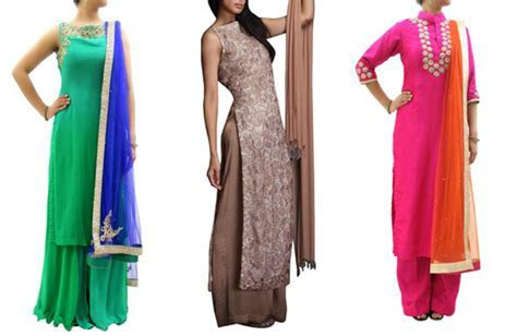 Indian wedding guest dresses   Everything for the wedding