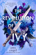 http://www.barnesandnoble.com/w/the-revolution-of-ivy-amy-engel/1120818234?ean=9781633751156