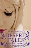 Desert Tales: A Wicked Lovely Novel