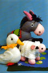 Превью ez to make knitted toys book 2 08 (460x700, 402Kb)