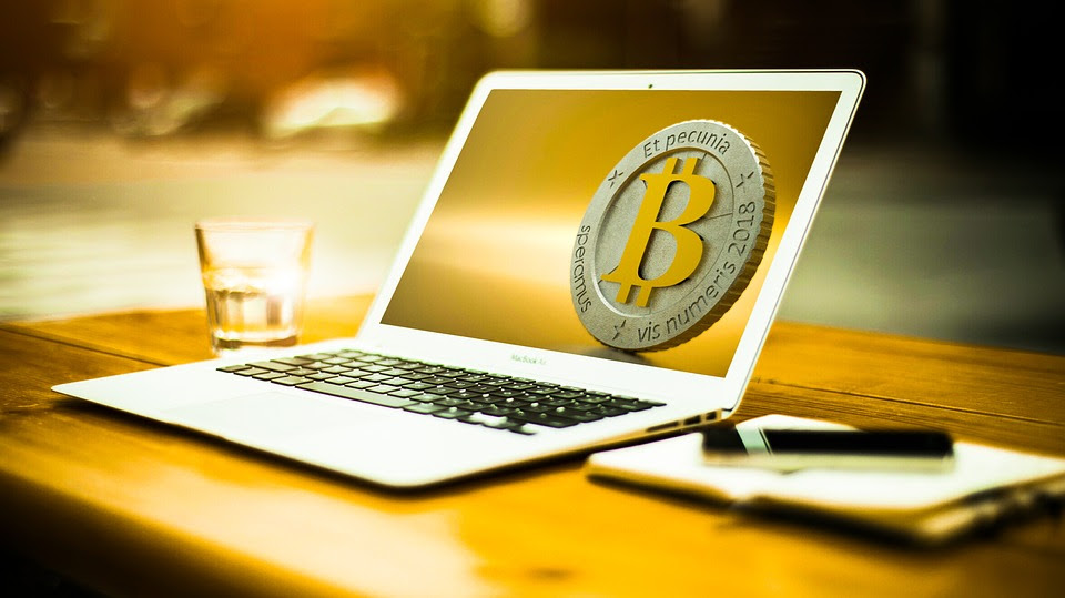 Small Bits Add Up 10 Ways To Earn Bitcoin Online B Chief -