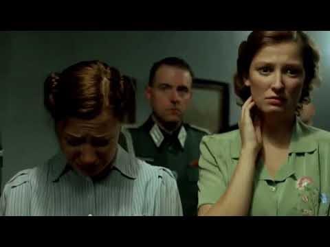 Hitler se entera que en Bolivia no hay Portabilidad Numérica (Video)