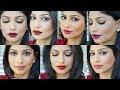 Mac lipstick colors for medium dark skin - Louisville Makeup Foundation   MAC Cosmetics