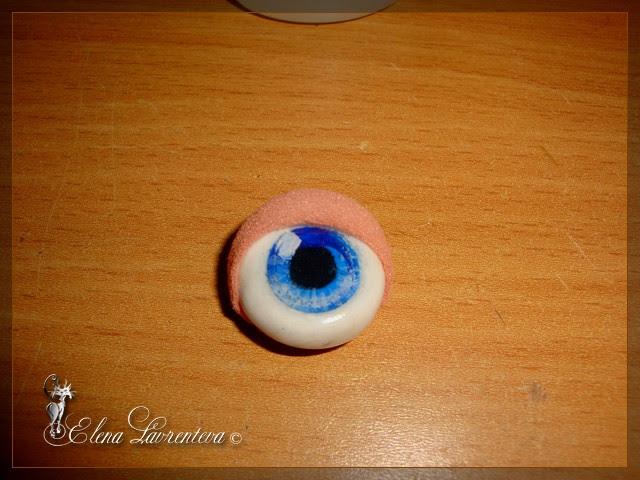 глаза1 (43) (640x480, 97Kb)