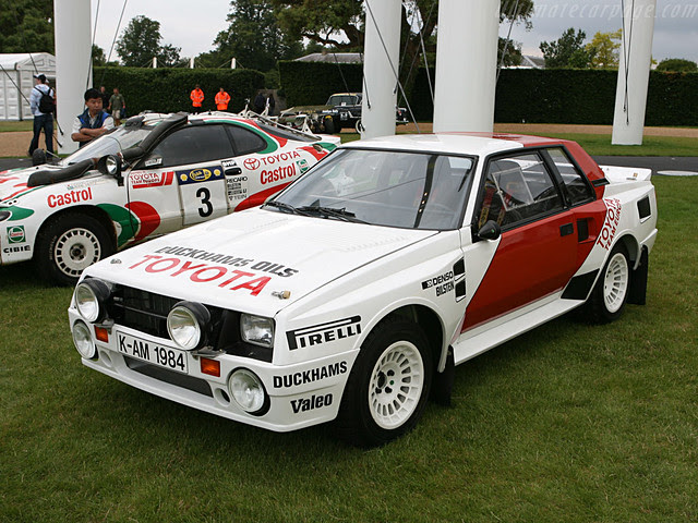 Toyota-Celica-Twin-Cam-Group-B_1