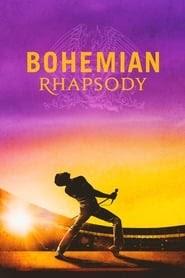 Nonton Bohemian Rhapsody Sub Indo