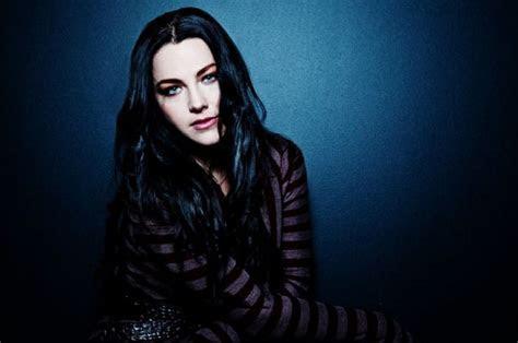 Evanescence fotos (217 fotos)   LETRAS.MUS.BR