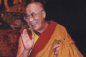 http://www.newswise.com/images/uploads/2009/10/1/DalaiLama.jpg