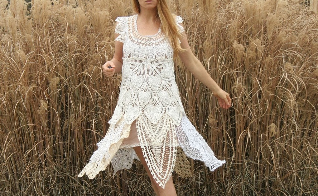 Bridal Dresses Online Recycle Your Current Lace Wedding Dress