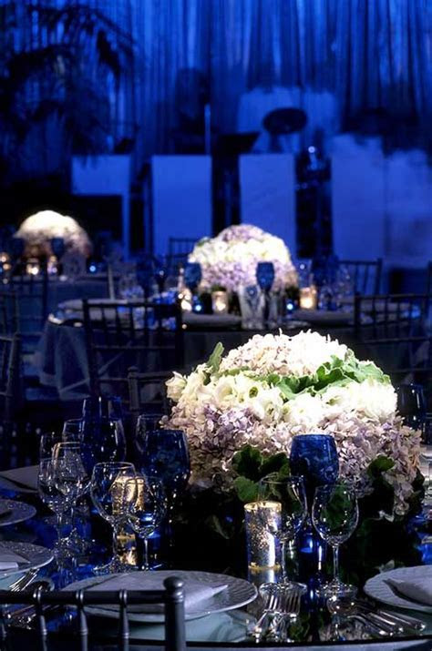 Best 10  Midnight blue weddings ideas on Pinterest