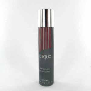 Fine Fragrances and Cosmetics Ltd Fine Fragrances and Cosmetics Chique