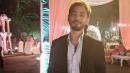 Ex-Assistant Accused of Stealing Charged in Grisly NYC Murder of Tech CEO