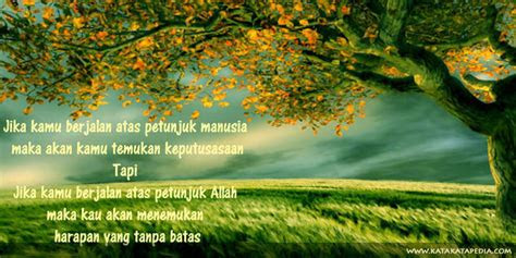 kata kata bijak islami  rasulallah  sahabat rasul