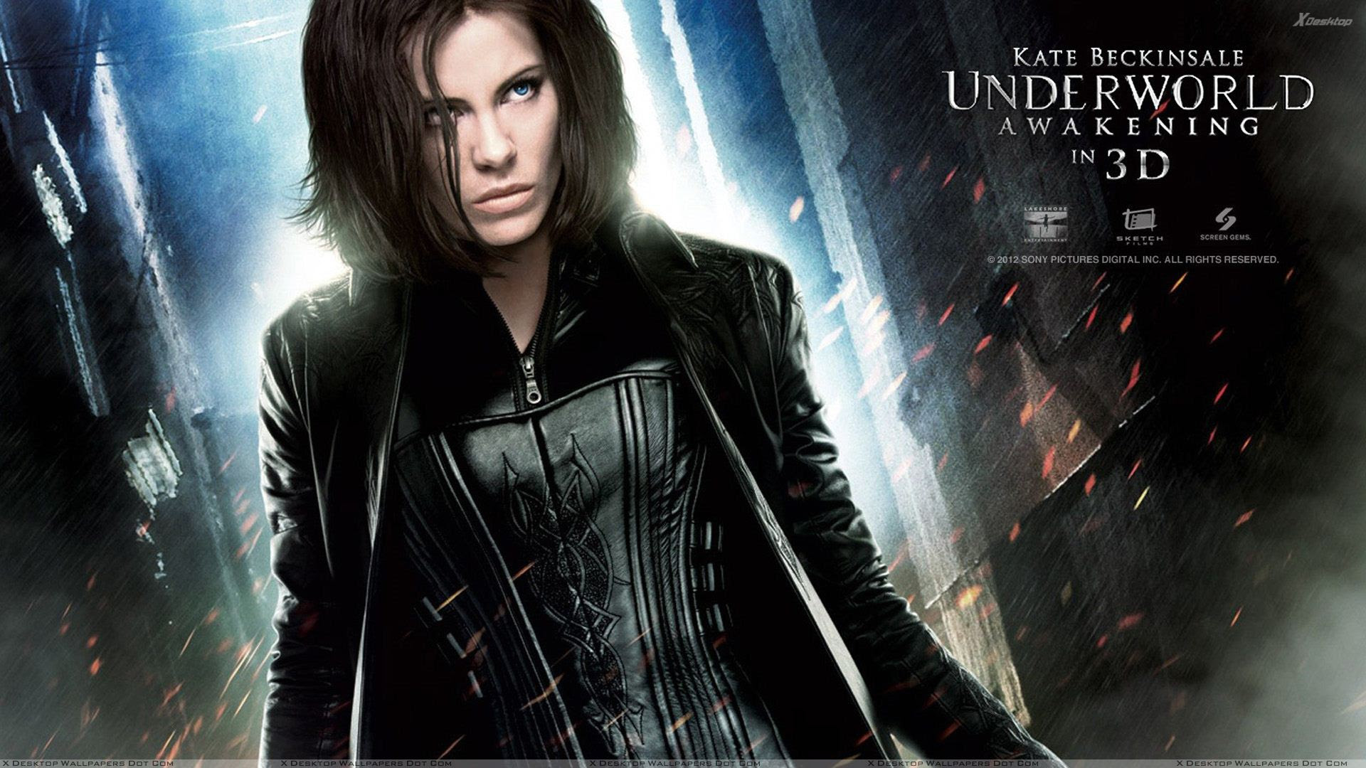 Kate Beckinsale Wallpapers Photos Images In Hd