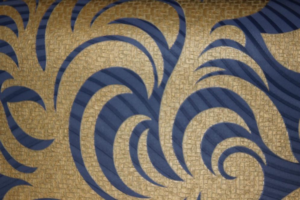 Marshall Wallpapers