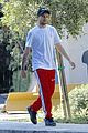 louis tomlinson spends july fourth in los angeles 01