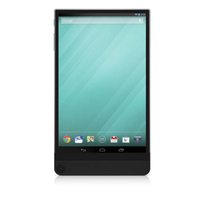 Dell Venue 8 7000 Android Tablet (16GB)