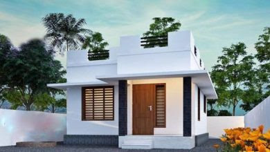 Kerala Home Elevation India House Design Archives Home Pictures