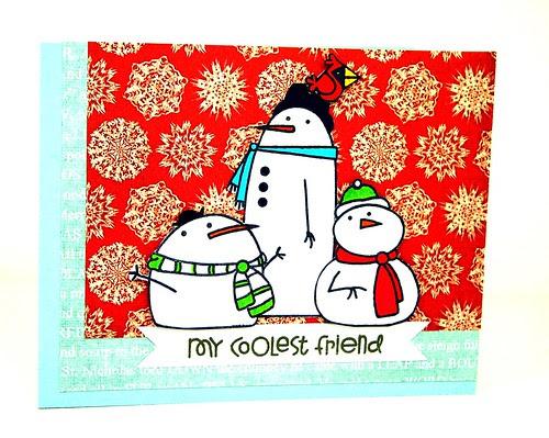 12 Kits of Christmas Oct. 2012 #1