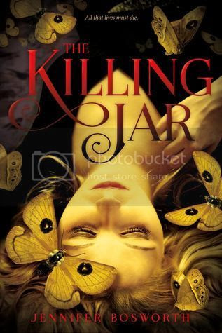 https://www.goodreads.com/book/show/17608898-the-killing-jar