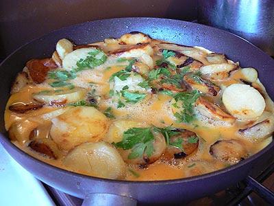 tortilla de patate.jpg