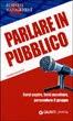 Parlare in Pubblico
