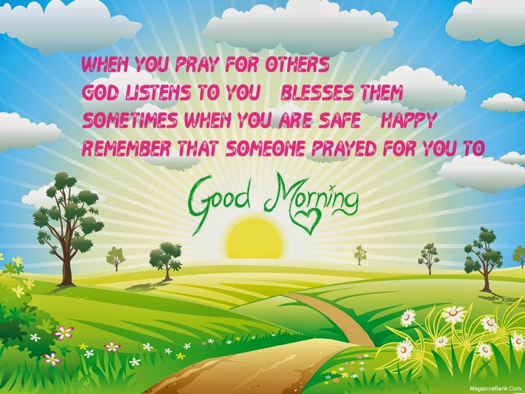Good Morning Quotes Wishes Messages Pictures Inspirational