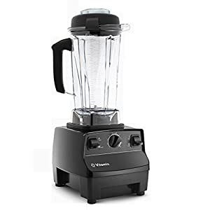 Vitamix 5200s Black