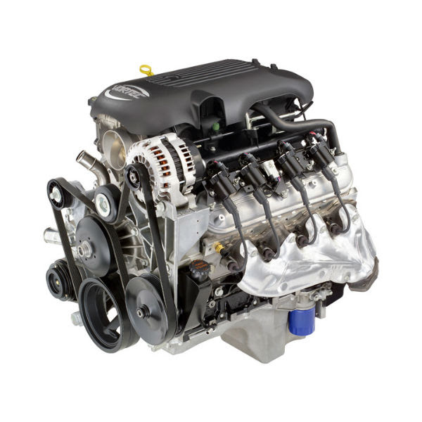engine specs ls7 engine specs 5 7l hemi engine specs