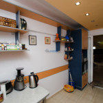 inchiriere-apartment-tei-www-olimob-ro12
