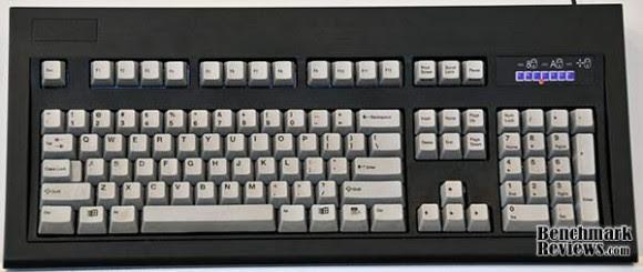 unicomp_customizer_104_keyboard