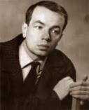Афоризмы, цитаты, высказывания, фразы - Вознесенский Андрей Андреевич