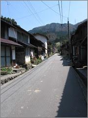 078 Izumo Road at Itaibara Village