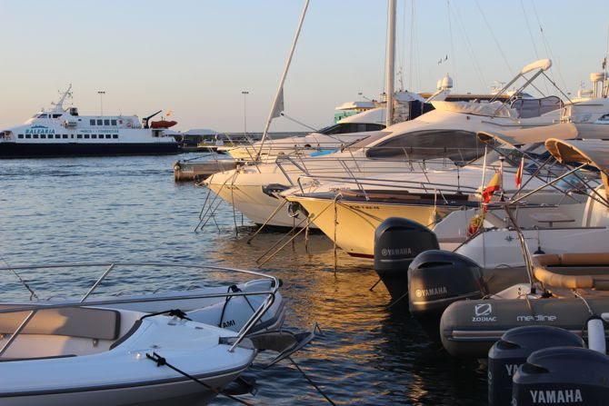 photo 19-formentera marina ibiza sunset_zpssou3jzkp.jpg
