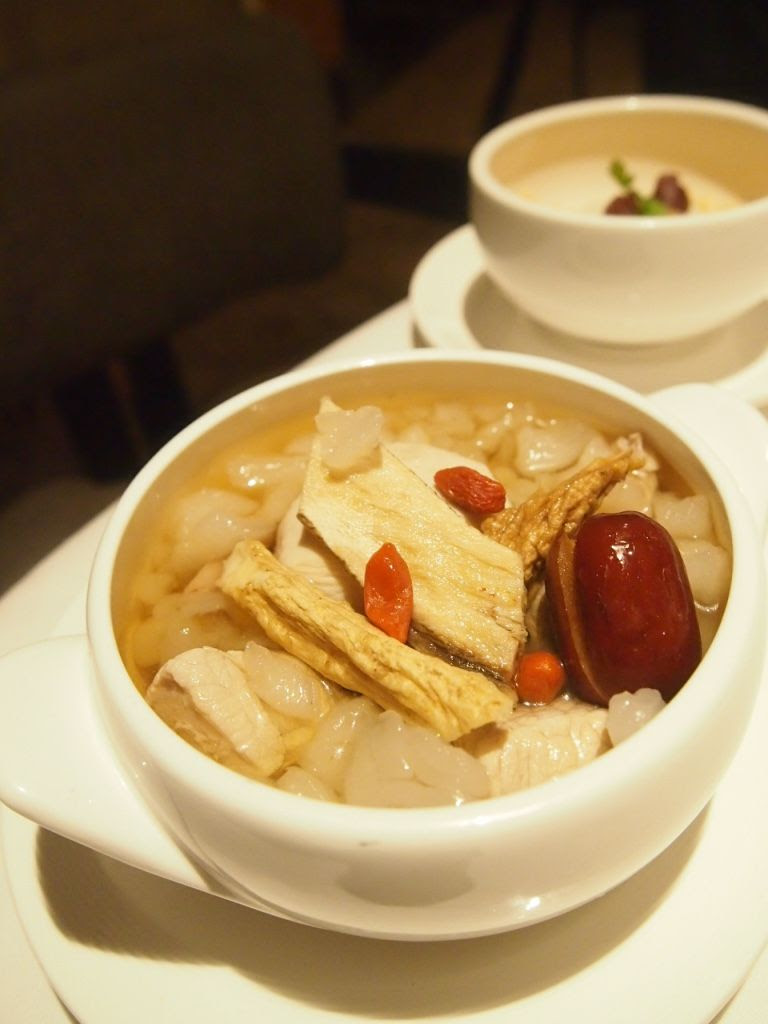 photo Yan Cantonese Cuisine Soup Prosperity Feast 4.jpg