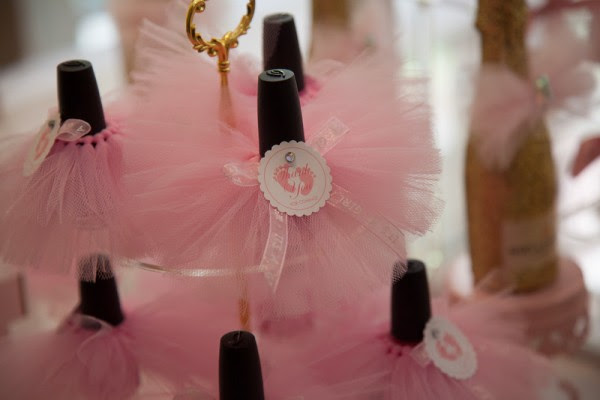 Baby Girl Shower Ideas On A Budget Crafty Morning