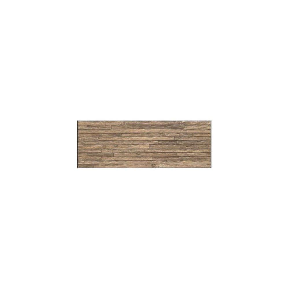 Stick Kenya Nogal 17.5cm x 50cm Wall Tile