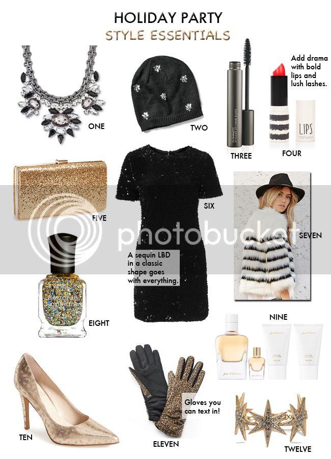 photo Holiday-2014-Style-Essentials_zpsfda7846b.jpg