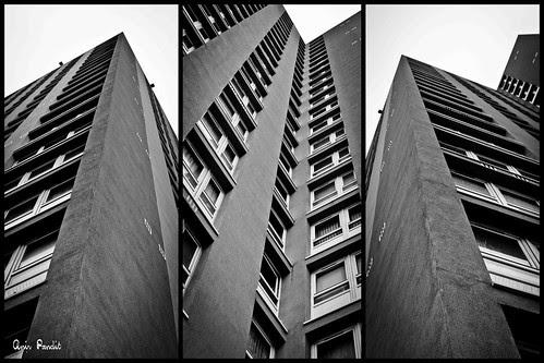 Ginormous, Hugantic by Anir Pandit