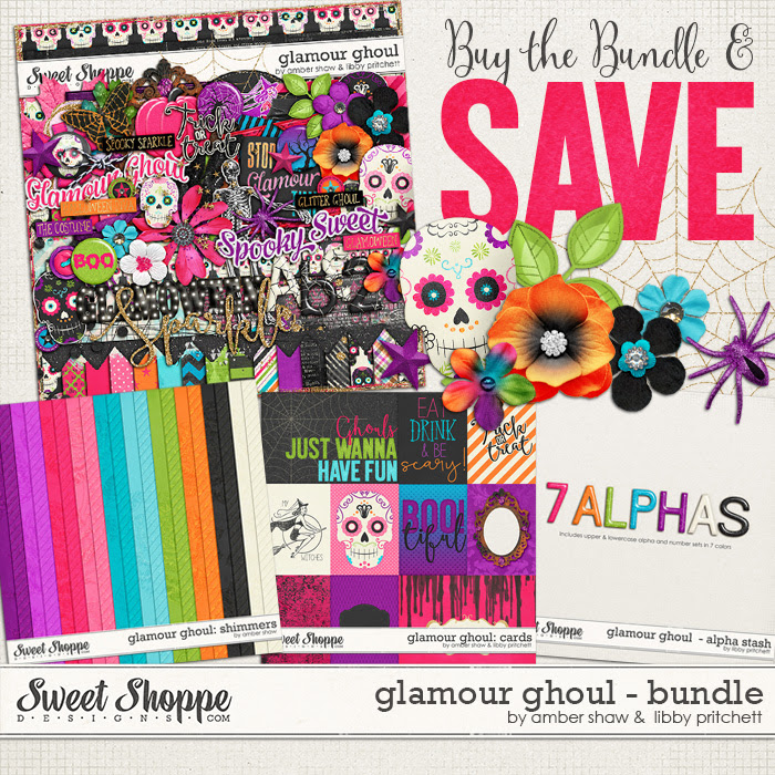 http://www.sweetshoppedesigns.com/sweetshoppe/product.php?productid=32249&cat=779&page=1